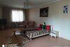 двоповерховий будинок з підвалом, 295 кв. м, ракушняк. Продаж в Одесі, район Малиновський фото 4