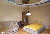 двоповерховий будинок з підвалом, 295 кв. м, ракушняк. Продаж в Одесі, район Малиновський фото 5