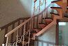 двоповерховий будинок з підвалом, 295 кв. м, ракушняк. Продаж в Одесі, район Малиновський фото 6