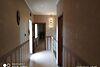 двоповерховий будинок з підвалом, 295 кв. м, ракушняк. Продаж в Одесі, район Малиновський фото 7