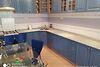 двоповерховий будинок з підвалом, 295 кв. м, ракушняк. Продаж в Одесі, район Малиновський фото 8