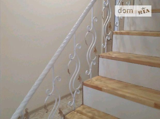 двухэтажный дом, 122 кв. м, газобетон. Продажа в Одессе район Малиновский фото 1