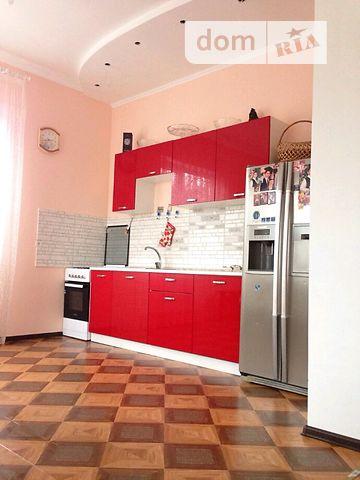 Продажа дома, 180м², Одесса, р‑н.Малиновский, Молодежная улица