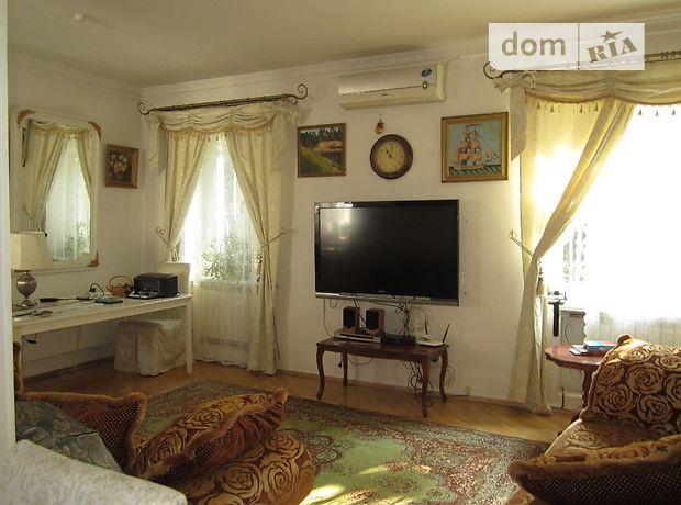 Продаж будинку, 116м², Одеса, р‑н.Малиновський, Спартаківський провулок