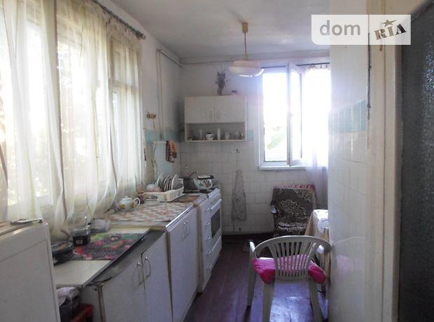 Продажа дома, 70м², Одесса, р‑н.Малиновский, Гостелло
