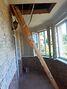 двоповерховий будинок з садом, 177 кв. м, термоблок. Продаж в Одесі, район Овідіопольський фото 4