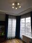 двоповерховий будинок з садом, 177 кв. м, термоблок. Продаж в Одесі, район Овідіопольський фото 7