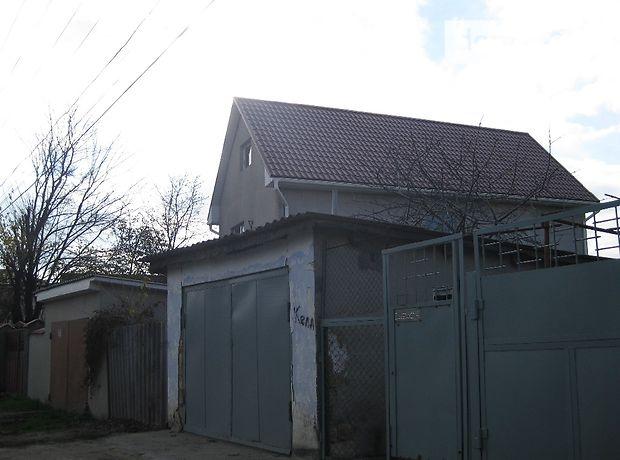 Продажа дома, 120м², Одесса, р‑н.Поселок Котовского, Дунаевского улица
