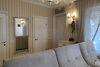 двухэтажный дом с мебелью, 100 кв. м, кирпич. Продажа в Одессе район Поселок Котовского фото 5