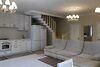 двухэтажный дом с мебелью, 100 кв. м, кирпич. Продажа в Одессе район Поселок Котовского фото 2