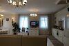 двухэтажный дом с мебелью, 100 кв. м, кирпич. Продажа в Одессе район Поселок Котовского фото 6