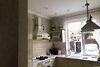 двухэтажный дом с террасой, 130 кв. м, кирпич. Продажа в Одессе район Поселок Котовского фото 3