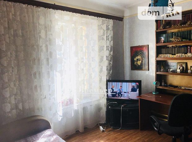 двухэтажный дом, 81.4 кв. м, кирпич. Продажа в Одессе район Приморский фото 1