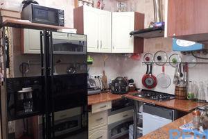 двоповерховий будинок, 70 кв. м, ракушечник (ракушняк). Продаж в Одесі, район Приморський фото 2