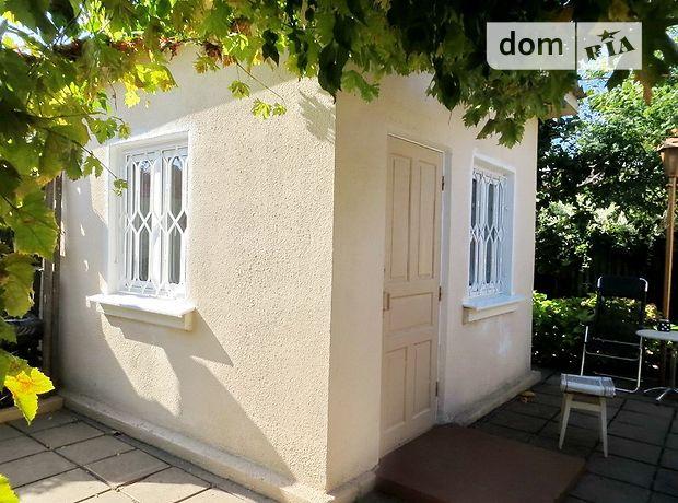 Продажа дома, 75м², Одесса, р‑н.Приморский, Гаршина переулок