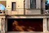 трехэтажный дом с садом, 300 кв. м, кирпич. Продажа в Одессе район Приморский фото 4