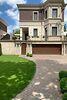 трехэтажный дом с садом, 300 кв. м, кирпич. Продажа в Одессе район Приморский фото 1