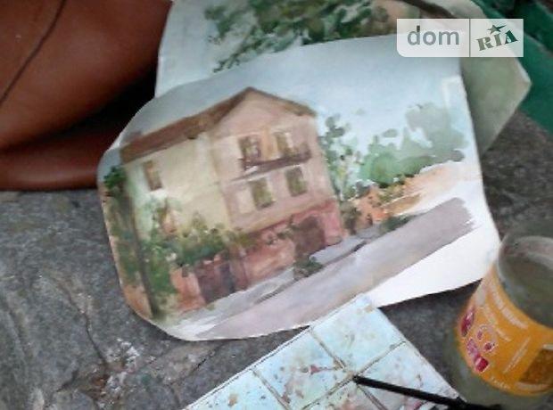 Продажа дома, 430м², Одесса, р‑н.Приморский, Обсерваторный переулок 5
