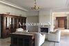двухэтажный дом, 1000 кв. м, кирпич. Продажа в Одессе район Приморский фото 7