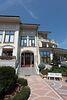 одноэтажный дом с камином, 900 кв. м, кирпич. Продажа в Одессе район Приморский фото 2