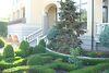 одноэтажный дом с камином, 900 кв. м, кирпич. Продажа в Одессе район Приморский фото 5