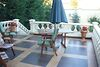 одноэтажный дом с камином, 900 кв. м, кирпич. Продажа в Одессе район Приморский фото 6