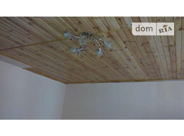 Продажа дома, 55м², Одесса, р‑н.Суворовский, 39-я линия