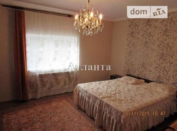 одноэтажный дом, 79 кв. м, ракушечник (ракушняк). Продажа в Одессе район Слободка фото 1