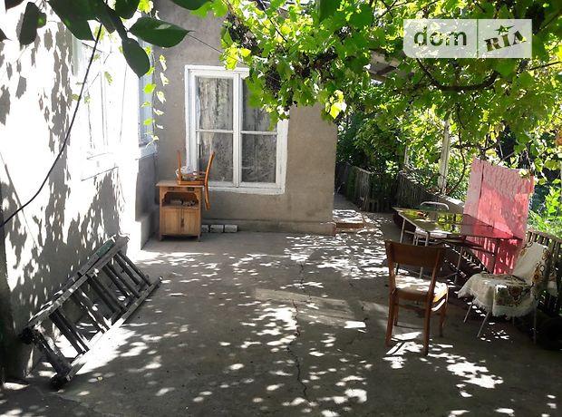 Продажа дома, 65м², Одесса, р‑н.Слободка, Самодеятельная улица