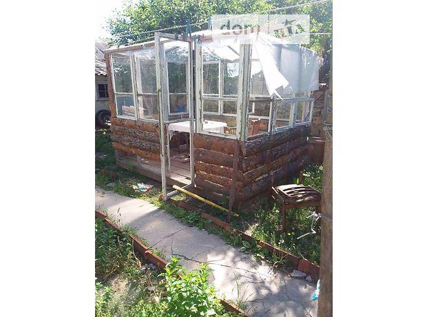 Продажа дома, 70м², Одесса, р‑н.Слободка, Студенческий 1-й переулок
