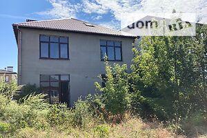 двоповерховий будинок з опаленням, 260 кв. м, пеноблок. Продаж в Одесі, район Совіньйон фото 2
