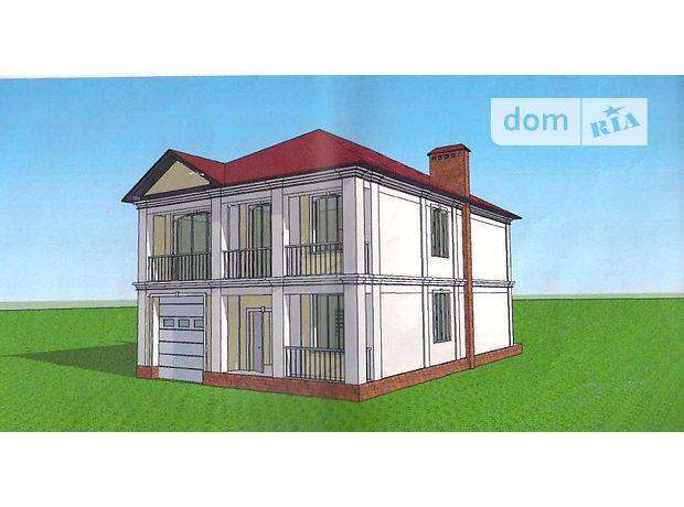 Продаж будинку, 250м², Одеса, р‑н.Совіньон, Берегова вулиця