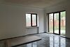 двоповерховий будинок з підвалом, 180 кв. м, цегла. Продаж в Одесі, район Совіньйон фото 4