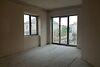 двоповерховий будинок з підвалом, 180 кв. м, цегла. Продаж в Одесі, район Совіньйон фото 5