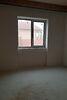 двоповерховий будинок з підвалом, 180 кв. м, цегла. Продаж в Одесі, район Совіньйон фото 7