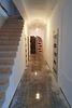 двоповерховий будинок з підвалом, 180 кв. м, цегла. Продаж в Одесі, район Совіньйон фото 8