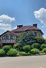триповерховий будинок з каміном, 390 кв. м, ракушняк. Продаж в Совіньйоні (Одеська обл.) фото 2