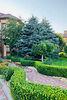 триповерховий будинок з каміном, 390 кв. м, ракушняк. Продаж в Совіньйоні (Одеська обл.) фото 3