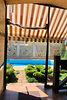 триповерховий будинок з каміном, 390 кв. м, ракушняк. Продаж в Совіньйоні (Одеська обл.) фото 4
