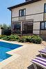 триповерховий будинок з каміном, 390 кв. м, ракушняк. Продаж в Совіньйоні (Одеська обл.) фото 7