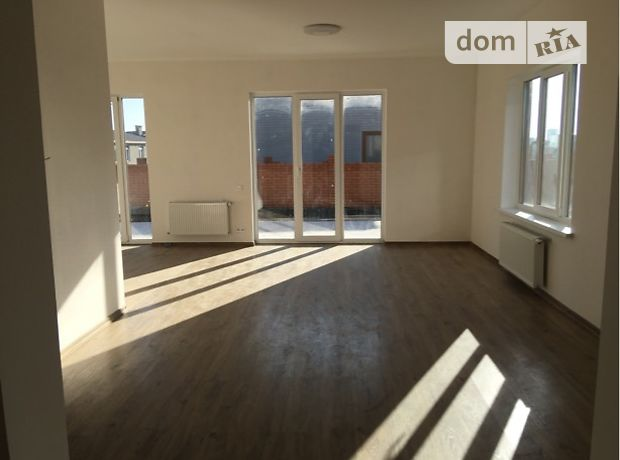 Продажа дома, 196м², Одесса, р‑н.Совиньон, Первоцветная
