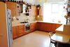 двухэтажный дом с мансардой, 190 кв. м, ракушечник (ракушняк). Продажа в Совиньоне (Одесская обл.) фото 3