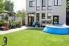 двухэтажный дом с мансардой, 190 кв. м, ракушечник (ракушняк). Продажа в Совиньоне (Одесская обл.) фото 1