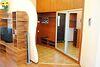 двухэтажный дом с мансардой, 190 кв. м, ракушечник (ракушняк). Продажа в Совиньоне (Одесская обл.) фото 8