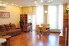 двухэтажный дом с мансардой, 190 кв. м, ракушечник (ракушняк). Продажа в Совиньоне (Одесская обл.) фото 7