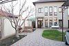 двухэтажный дом с мансардой, 190 кв. м, ракушечник (ракушняк). Продажа в Совиньоне (Одесская обл.) фото 2