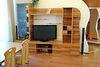 двухэтажный дом с мансардой, 190 кв. м, ракушечник (ракушняк). Продажа в Совиньоне (Одесская обл.) фото 6