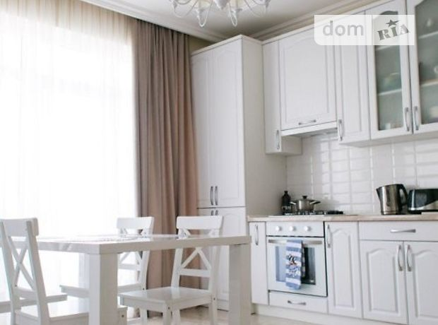 двухэтажный дом с ремонтом, 100 кв. м, газобетон. Продажа в Совиньоне (Одесская обл.) фото 1