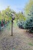 двухэтажный дом с камином, 455 кв. м, кирпич. Продажа в Совиньоне (Одесская обл.) фото 5