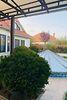 двухэтажный дом с камином, 455 кв. м, кирпич. Продажа в Совиньоне (Одесская обл.) фото 4
